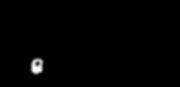 inconografia SOMOS negro-01.png