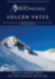 19 Volcan Yates.jpg