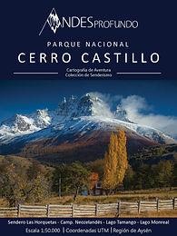 26 Parque Nacional Cerro Castillo.jpg