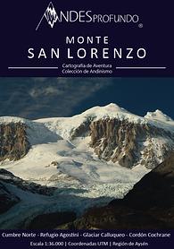 PORTADA SAN LORENZO-2-01.png