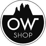 owshop.jpg
