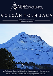 TOLHUACA PORTADA-01_resize.png
