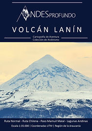12 Volcan Lanin.jpg