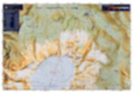 10 Sollipulli A mapa-01.jpg