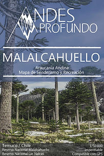 22 Malalcahuello.jpg