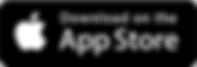 download-apple-app-1.png