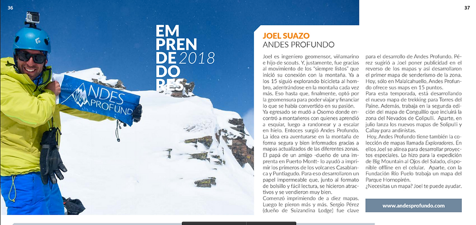 Joel Suazo_ANdes Profundo.png