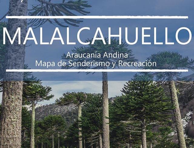 Malalcahuello