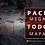 Thumbnail: MEGA PACK
