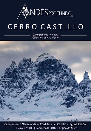 PORTADA CASTILLO 2021 a-01_resize.png