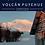 Thumbnail: Volcán Puyehue