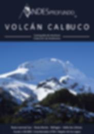 CALBUCO BB  portada-01.png