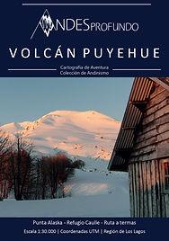 14 Volcan Puyehue.jpg
