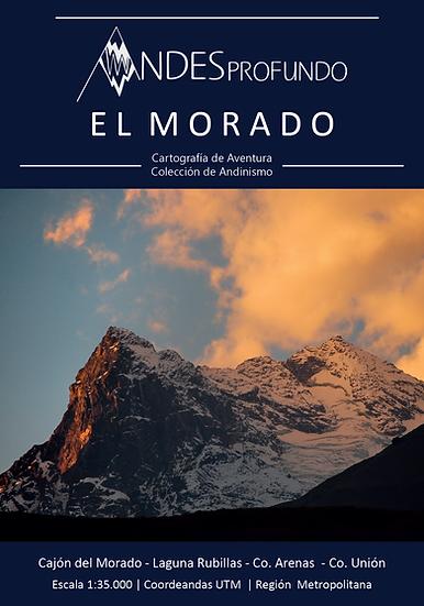 El Morado