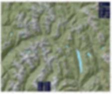 24 Cochamo A Mapa-01-01-01.jpg