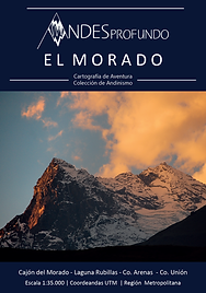 2 El Morado.png