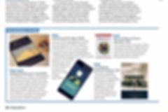 PUBLICACION GEOGRAPHICAL.jpg