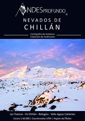 4 Nevados de Chillán.jpg