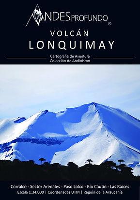 7 lonquimay.jpg