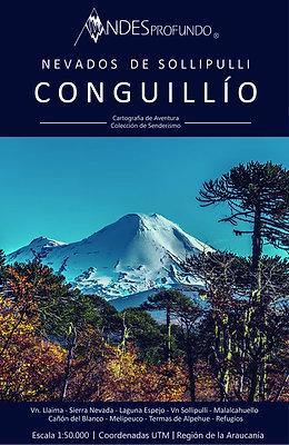 Conguillío & Sollipulli