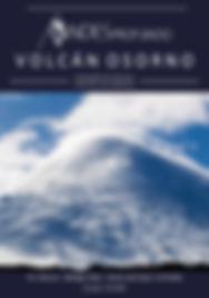 17 Volcan Osorno.jpg