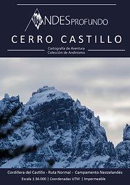CASTILLO PORTADA-01.jpg