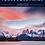 Thumbnail: Torres del Paine