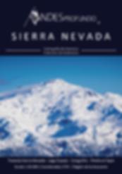 8 SIERRA NEVADA.png