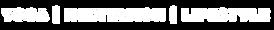Document Logo White Tagline.png