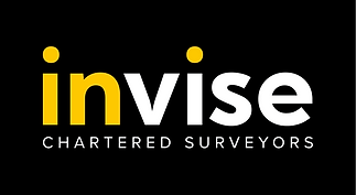INVISE logo only w-strapline ON BLACK-01