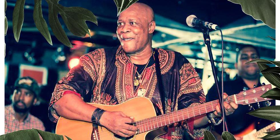 Tito Maréchal (Haïti) - 10$