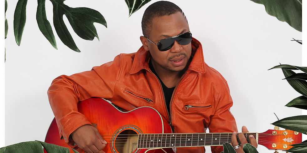 Blaise Labamba & Kotakoli (RD Congo) - 10$