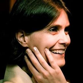 Mathilde Poirieux.jpg