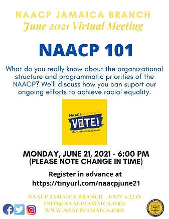 June 2021 Membership Meeting Flyer.jpg