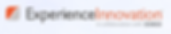 ExperienceInnovation Logo