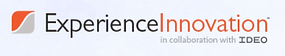 ExperienceInnovation Logo