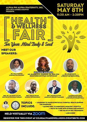 health and wellness 050821.jpeg