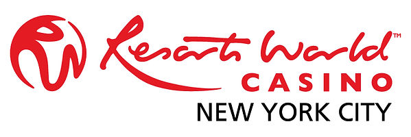 RWCNYC H2C v02_032014.jpg