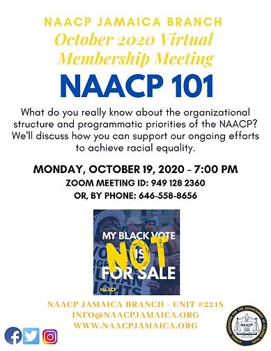 Oct 2020 Membership Meeting Flyer.png