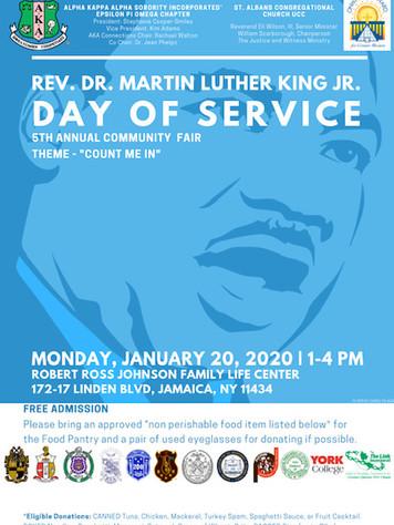 MLK Day Flyer 2020.jpg
