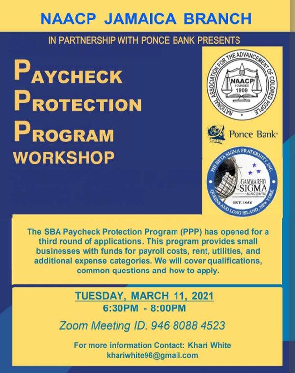 PPP Workshop 031121.jpg