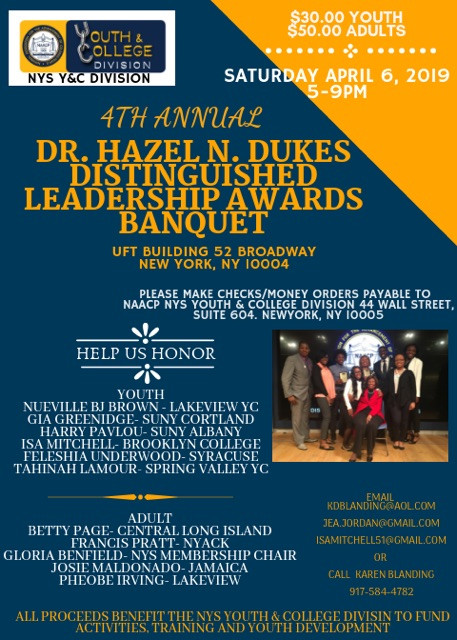 Youth & College flyer - 4th annual HND.j