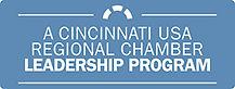Cincinnati USA Regional Chamber Logo