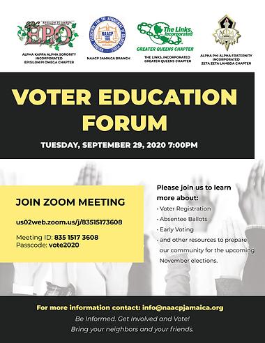 Voter Education Forum FINAL.png