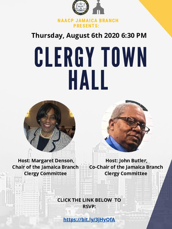 CLERGY TOWNHALL Final Version-page-001.j