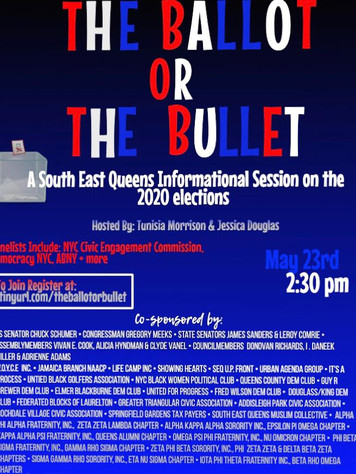 ballot or bullet.jpg