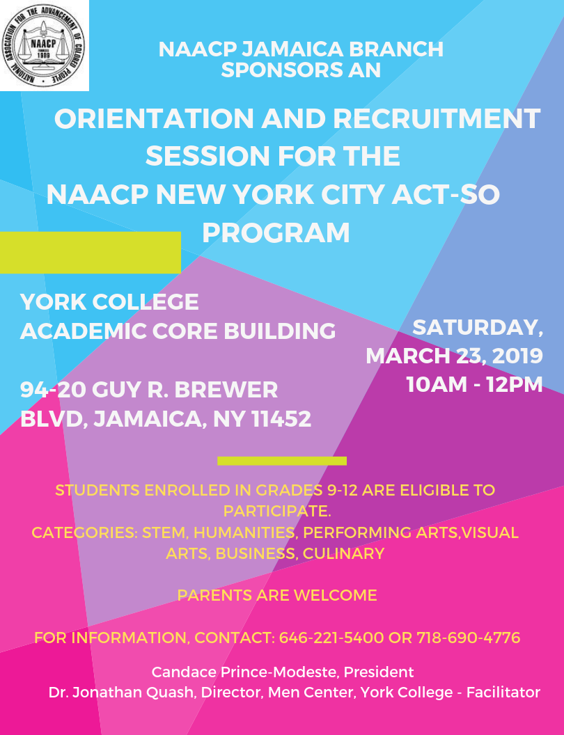 act so orientation flyer draft.png