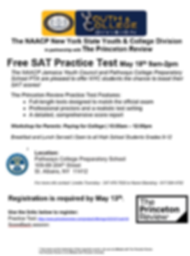 SAT Practice Test Flyer.png