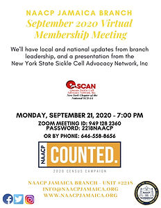 Sept 2020 Mbhp Meeting Flyer.jpg