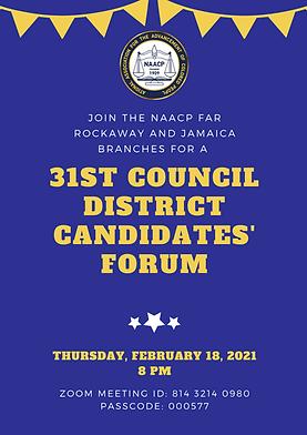 31cd forum flyer draft 2.png